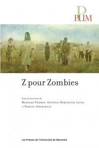 pum-z-pour-zombie-couvhr-ep-1462-mm