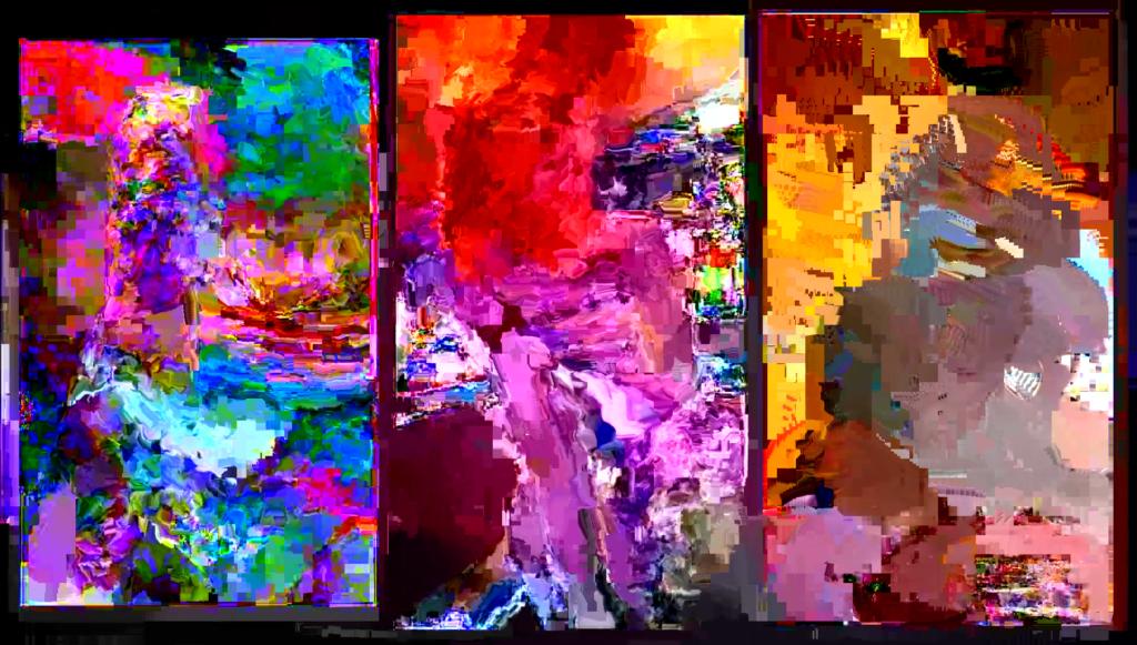 vlcsnap-2018-04-02-09h44m32s751